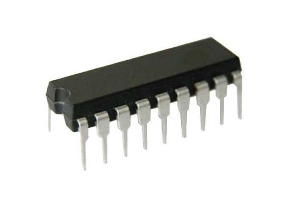 UDN2982A DIP-18