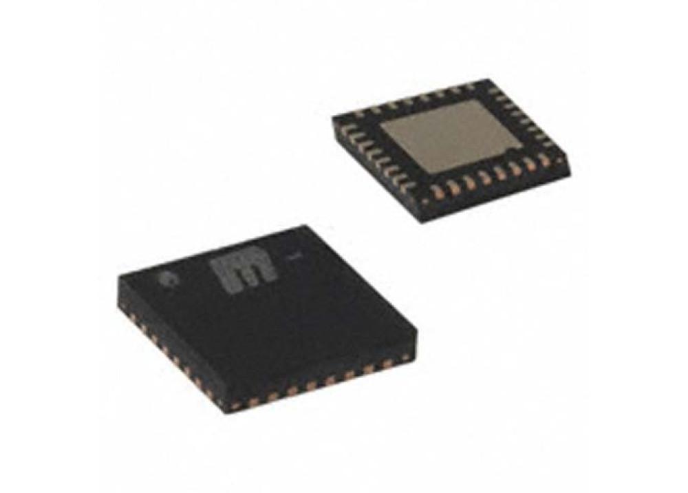 SMD MICRF505YML (5mm Width) MLF32