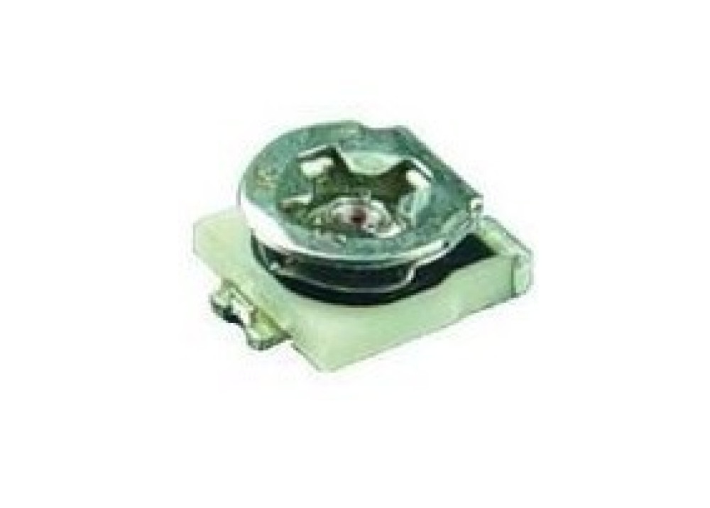 SMD Variable Resistor 4mm 2.2k