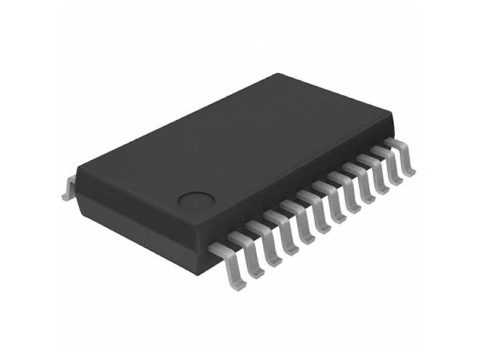 SMD TB6575FNG 24-SSOP