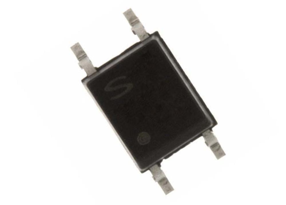 PC357N2TJ00F SHARP 4-BESOP