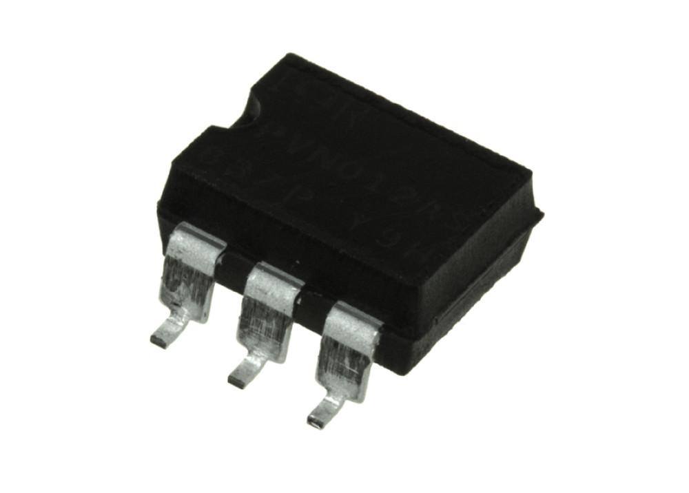 SMD SFH6139-X017T 6SMD