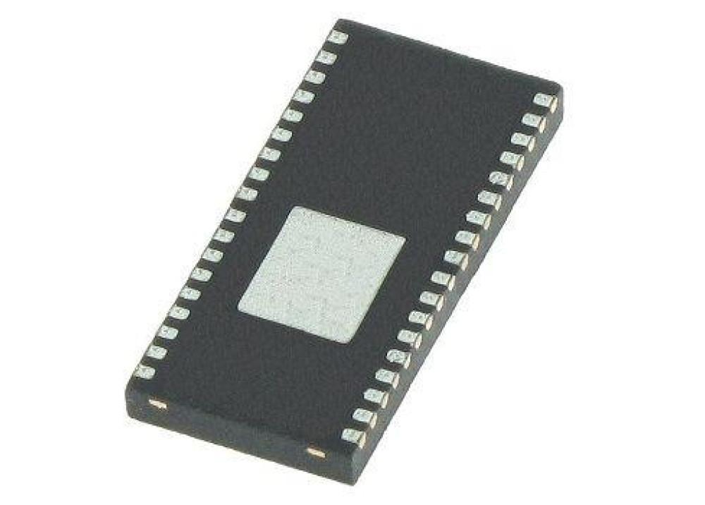 SMD EN5330DC DFN-36 ( TSSOP-36) (8.1 x 12.5 x 2.2)