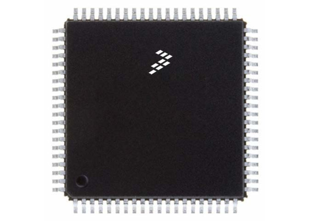 MCU MC68HC812A4CPV8 FREESCALE LQFP-112