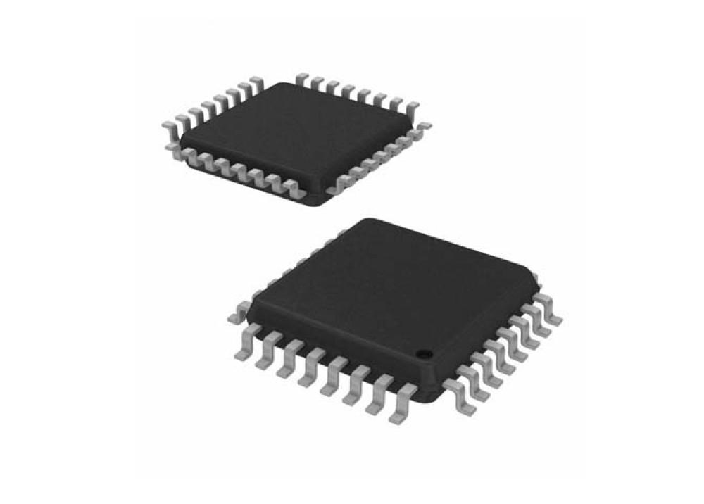 SMD MC908EY16ACFJE Freescale LQFP-32