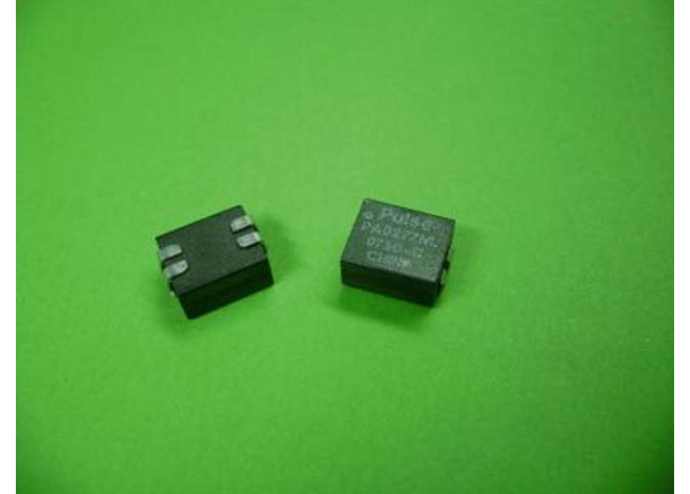 SMD Inductor 600nH 10.7A PA0277NL
