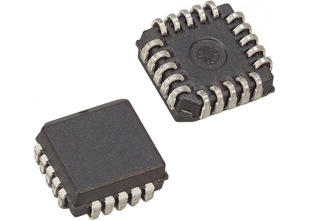 GAL16V8Z15QJ PLCC-20