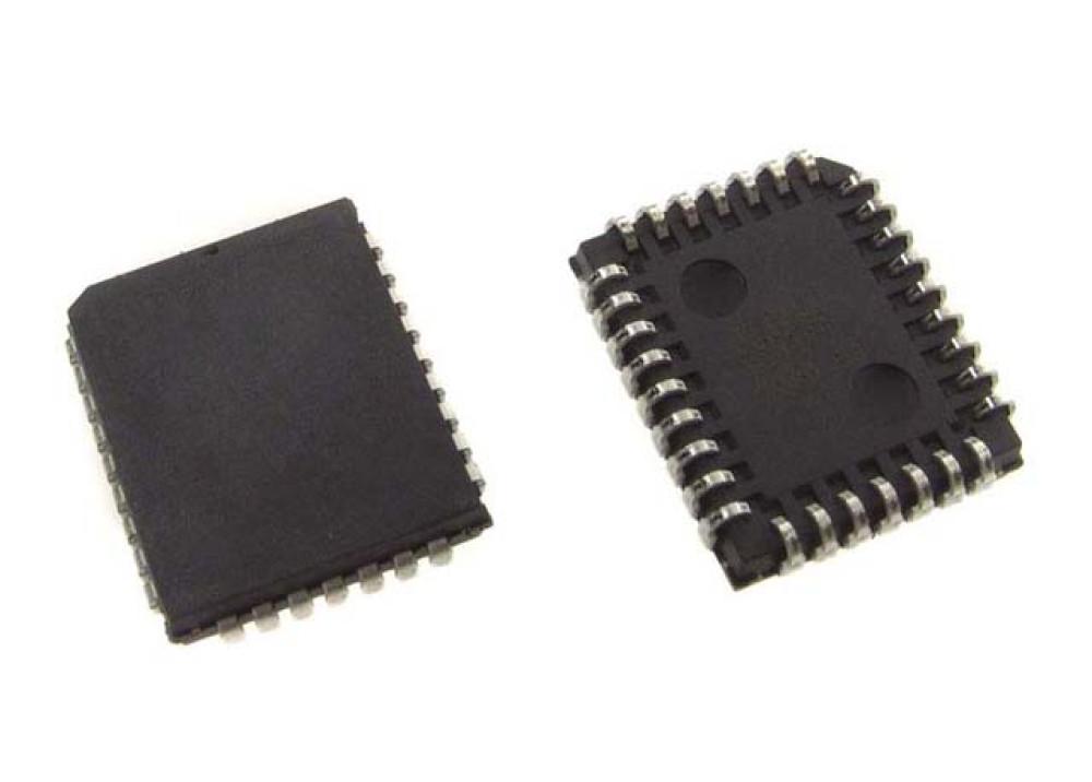 SMD M27C801-120K1  PLCC-32