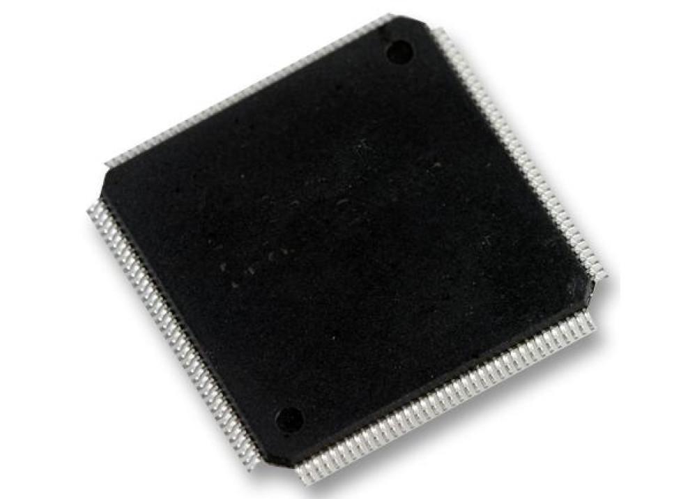 SMD_ST10R167-Q3_PQFP-144