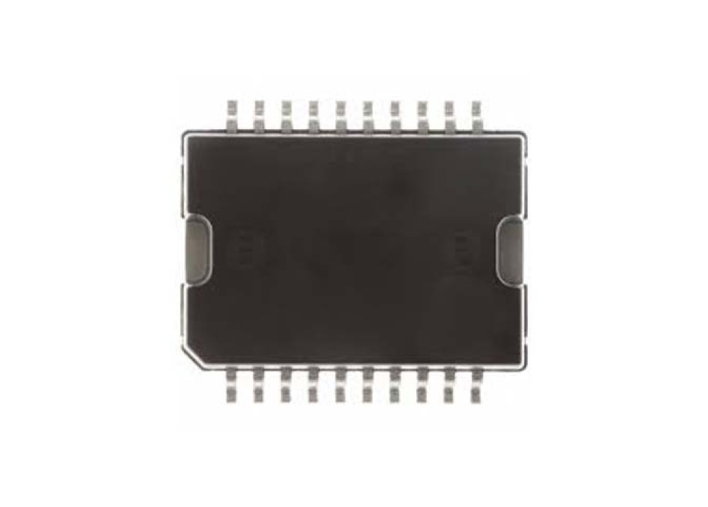 SMD L9935 PowerSO-20