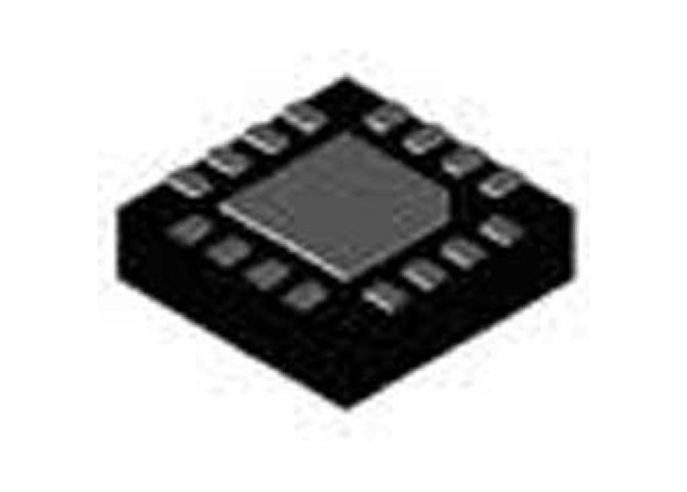 SMD LTC5505 (4mm Width) QFN16