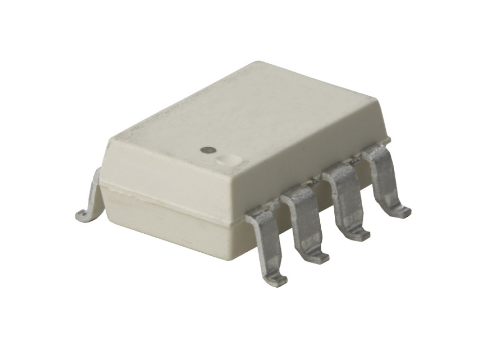 SMD HCPL7860-500E SMD-08