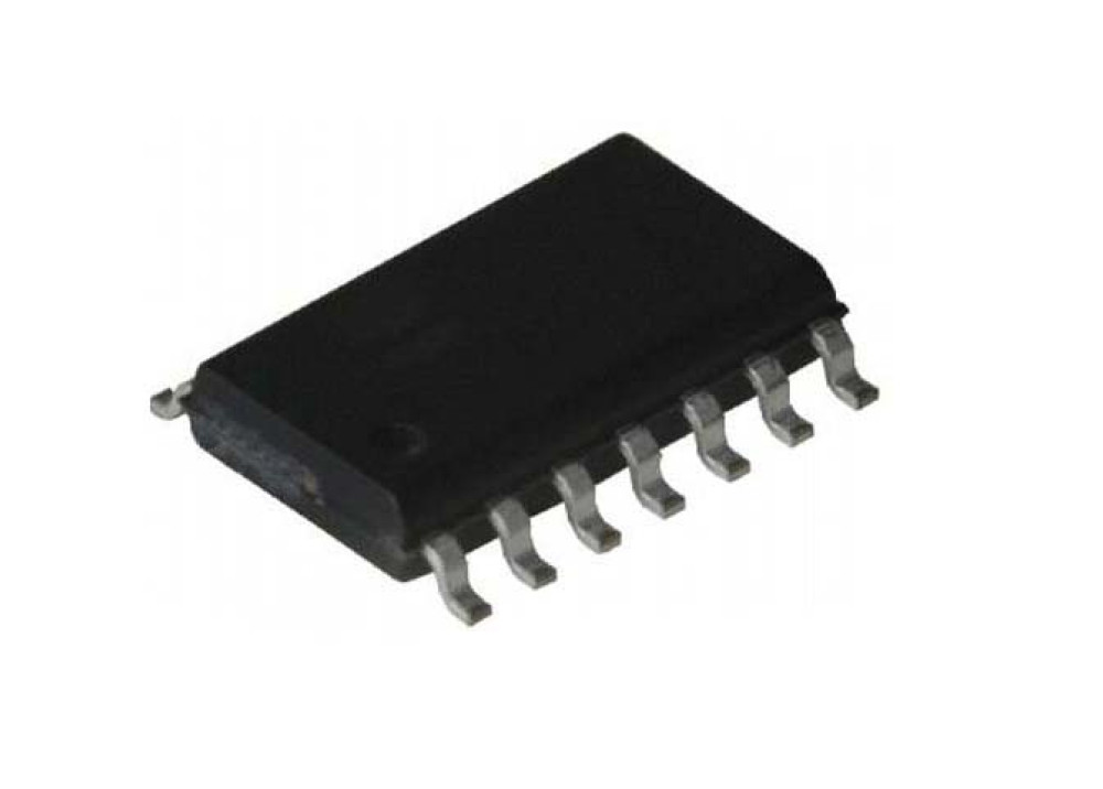 SMD M51978 (5.6mm Width) SOIC-14