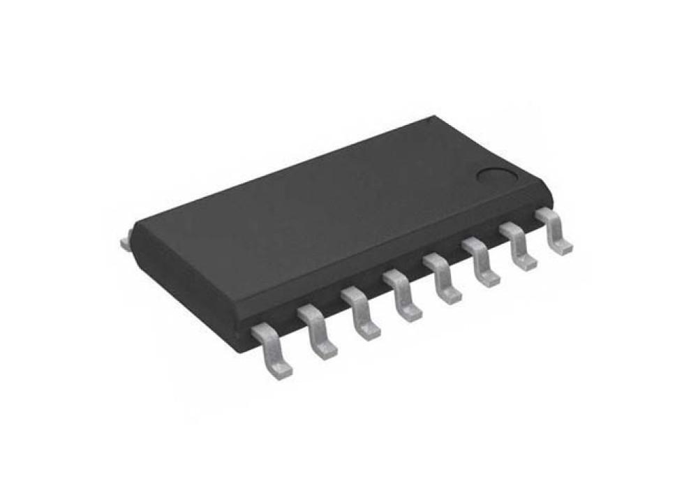 SMD ACA0860 (5.6mm Width) SOIC-16