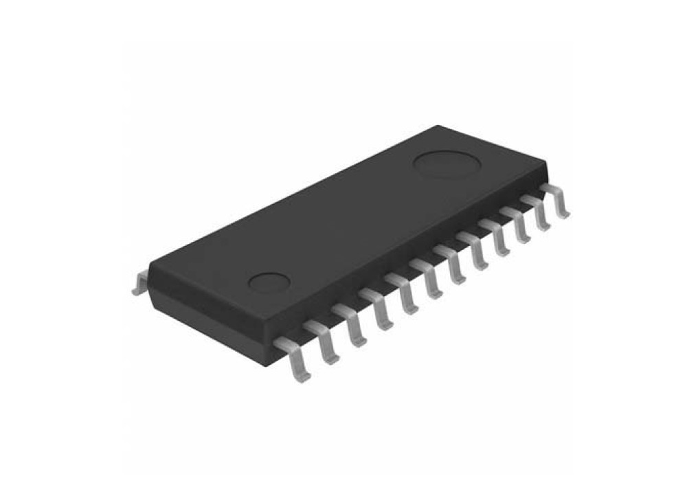 SMD M66310FP SOIC-24