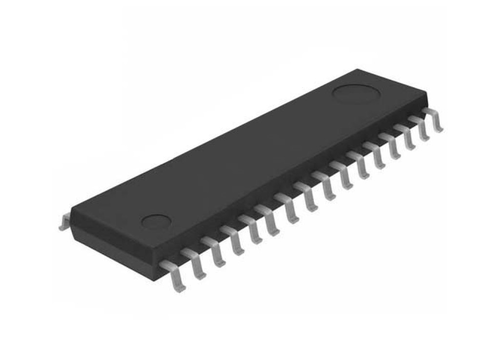 SMD AT27C512R-70RC SOIC-32