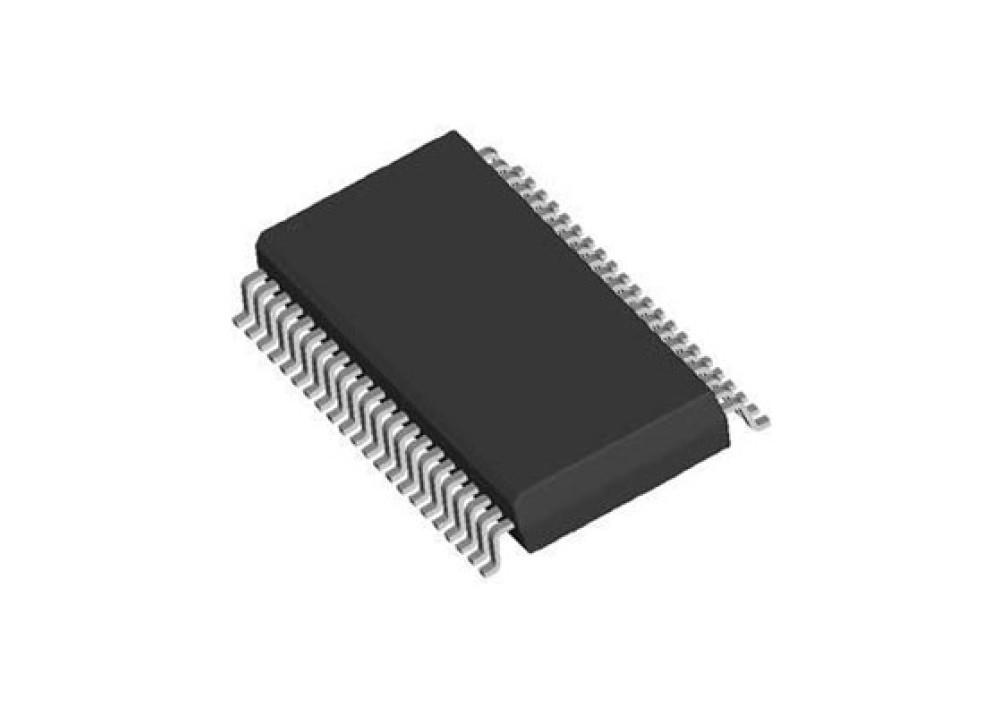 SMD MX29F200BMC-70G   SOP-44
