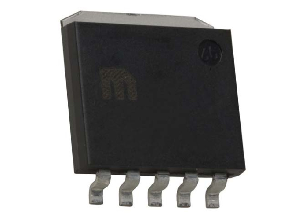 SMD MIC37152WR (9.5mm Width) SPAK5