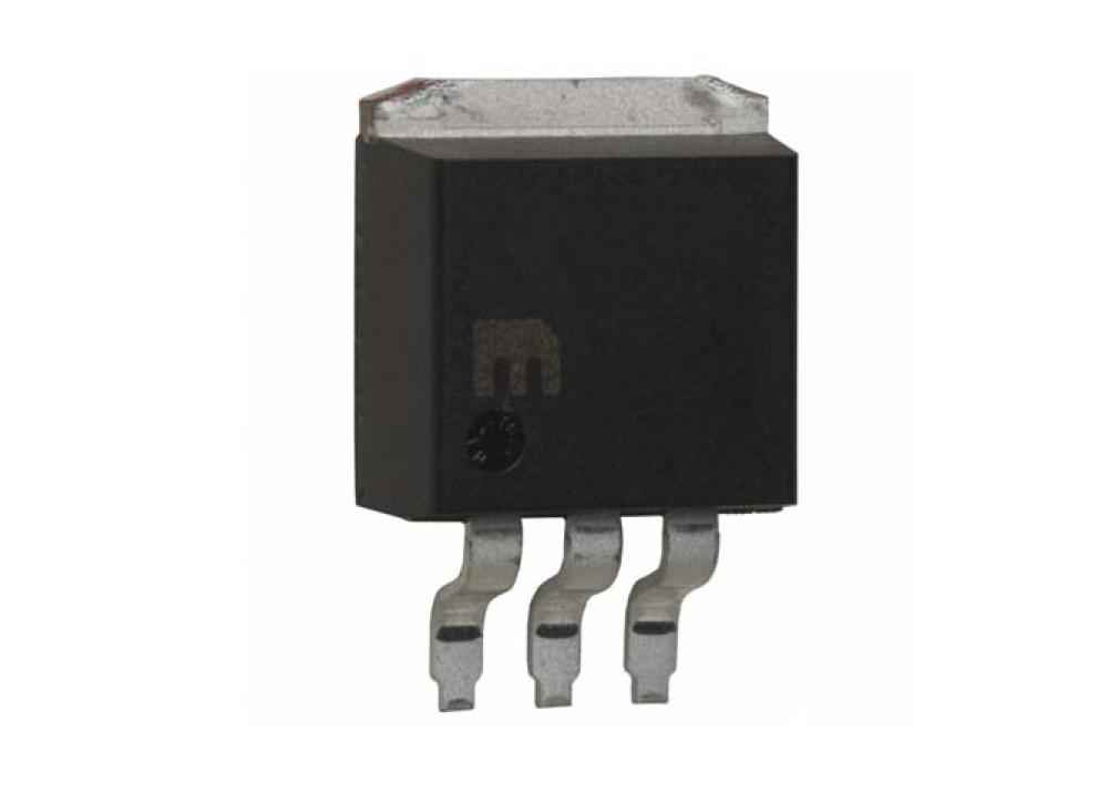 SMD MIC29150-3.3WU (10.3mm Width) TO-263-3