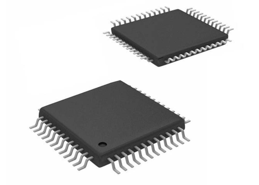 SMD TC58NC9963G1FI TQFP-48