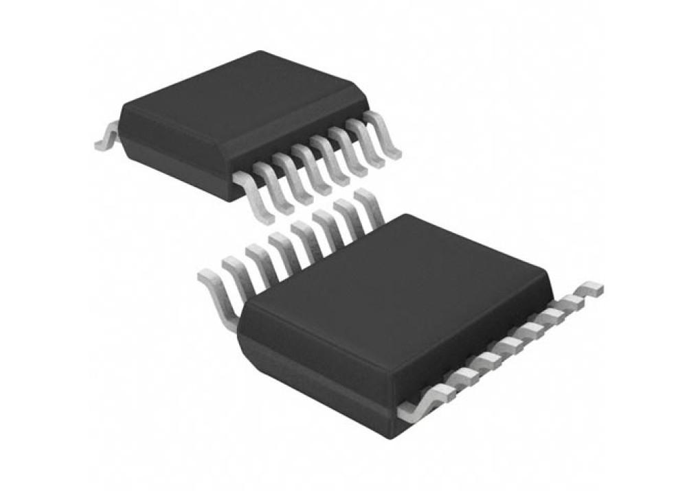 SMD-TPS40060PWP HTSSOP-16