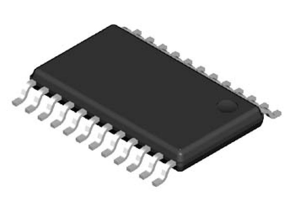 SMD 74LVX4245MTCX (3.9mm Width) TSSOP-24