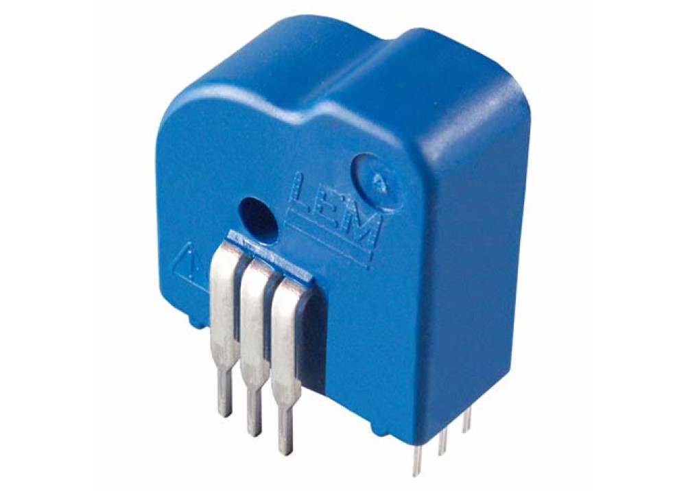 CURRENT COIL LEM LTS-15-NP 15A 5V