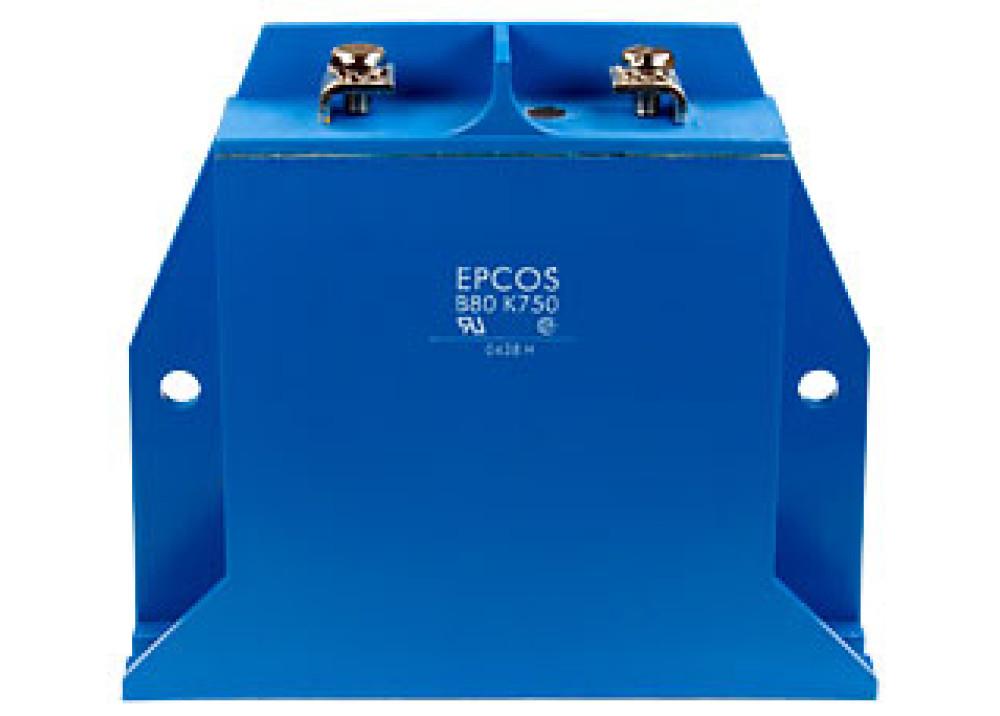 Varistor B80K750   750VAC 970VDC 800A