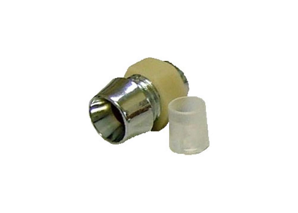 PLASTIC LED HOLDER 5mm