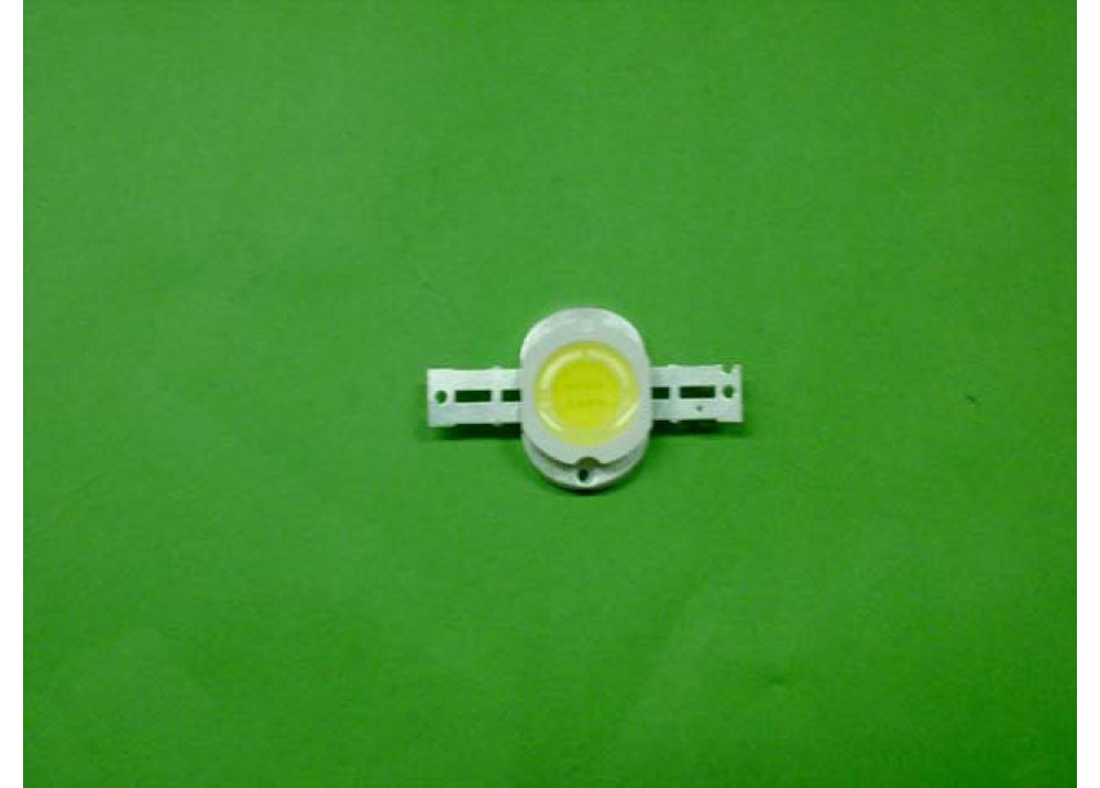 LED10W COOL WHITE16.2V 620mA