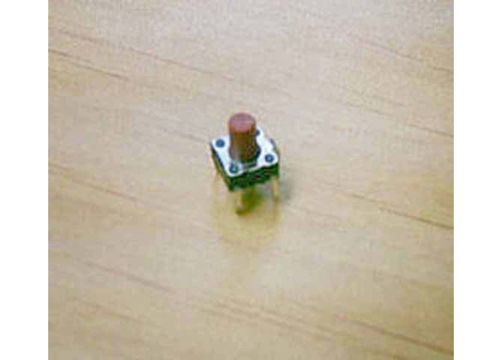 Momentary Tact Switch 6mm 10mm 5P