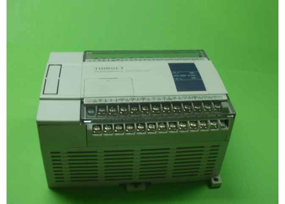 PLC XC3 32 RT E