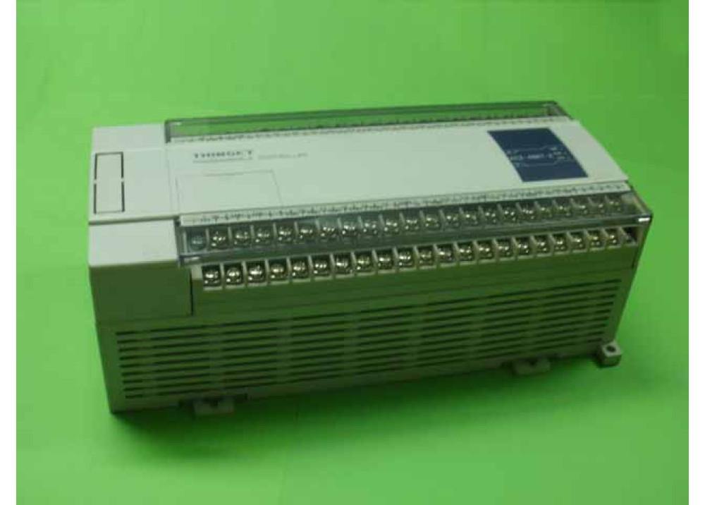XINJE PLC  XC3-48RT-E