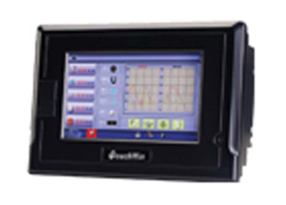 LCD TFT HMI TH465 M