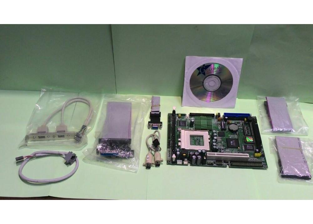 Single Board Computer SBC3302440