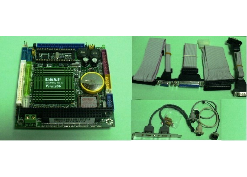 COMPUTER ICOP-6070-128MB