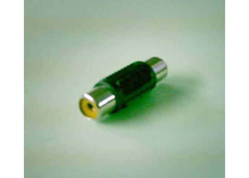 JK RCA F F Wire To Wire