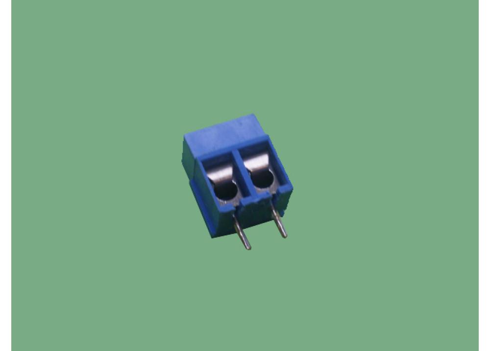 T2PBB PCB 2P