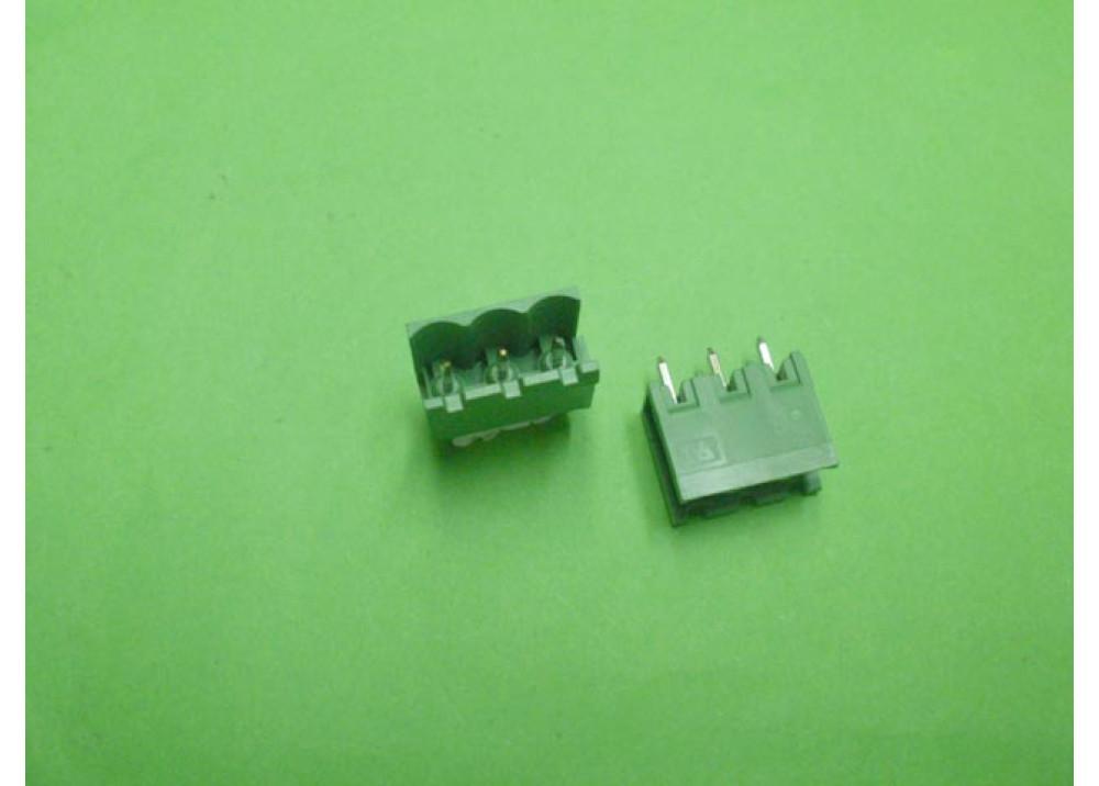 PCB M S 3P