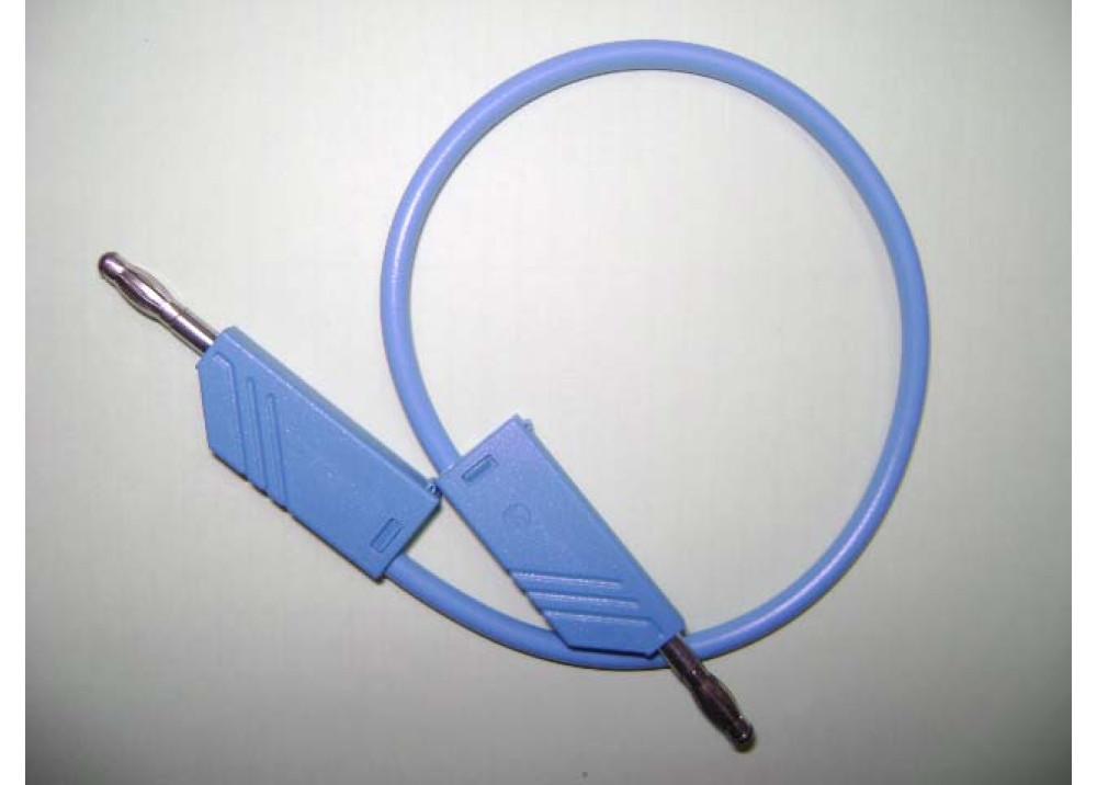 MLN25/1 BLUE 25CM