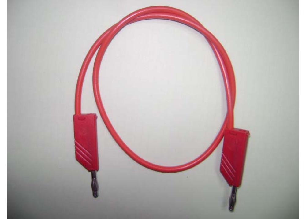 MLN50/1 RED 25CM