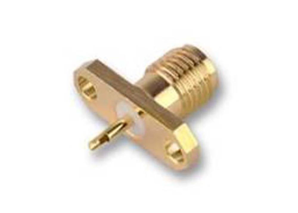 MULTICOMP — JK MCX Coaxial SOCKET RF CABLE