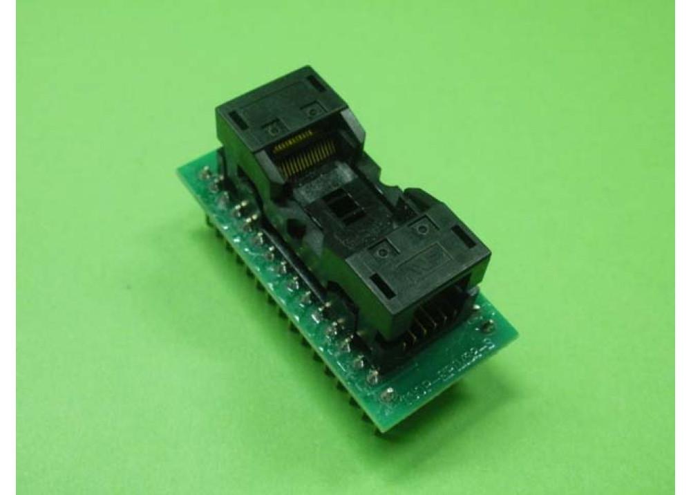 TSOP EPIM32-S
