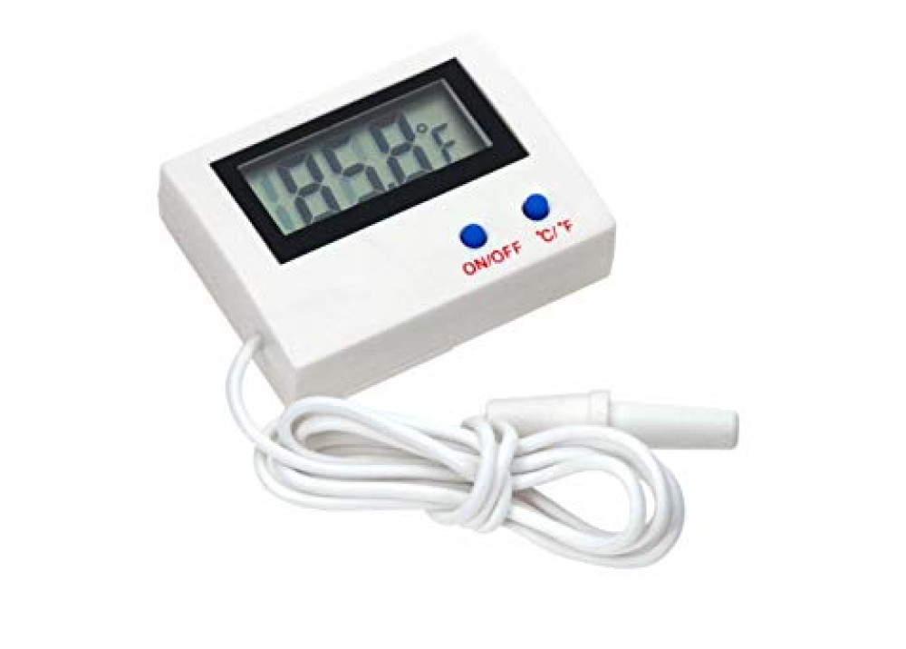 DIGITAL THERMOMETER Style 01
