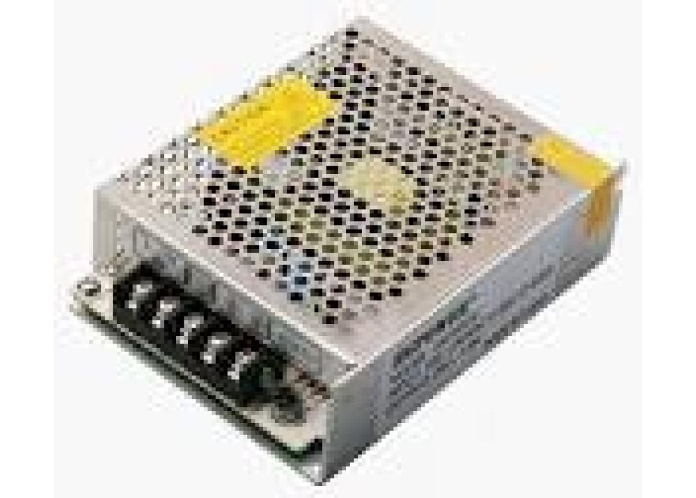 SMPS 12V 3A 5V 5A 90-264VAC