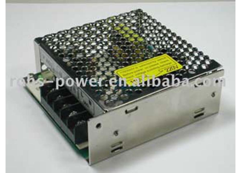 SMPS 100V 240V AC DC 12V 1.3A