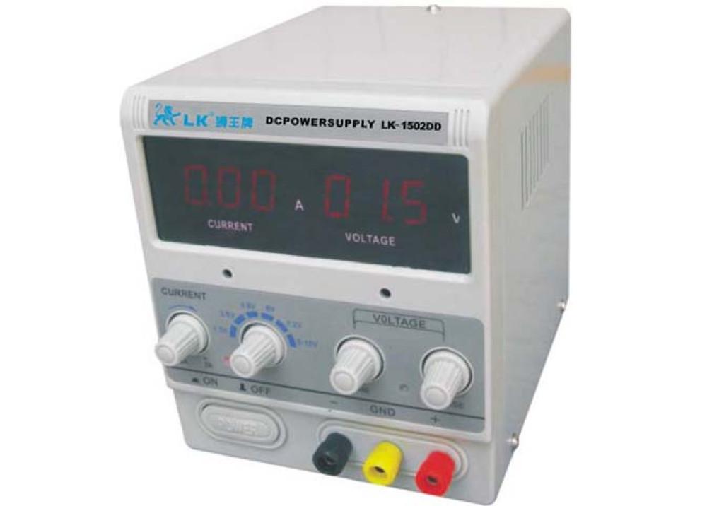 LK1502DD CINCON AC DC MODULES