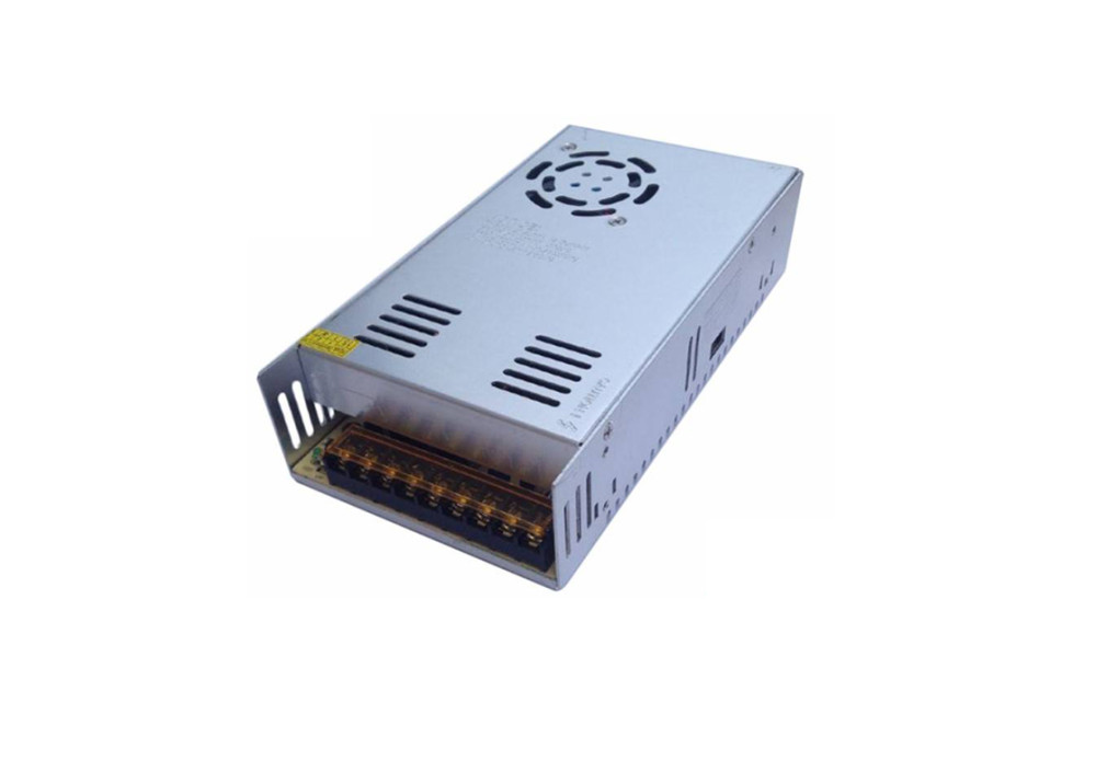 Power Supply SMPS 36V 10A
