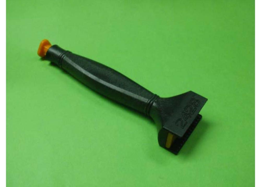 Chip Inserter 2428