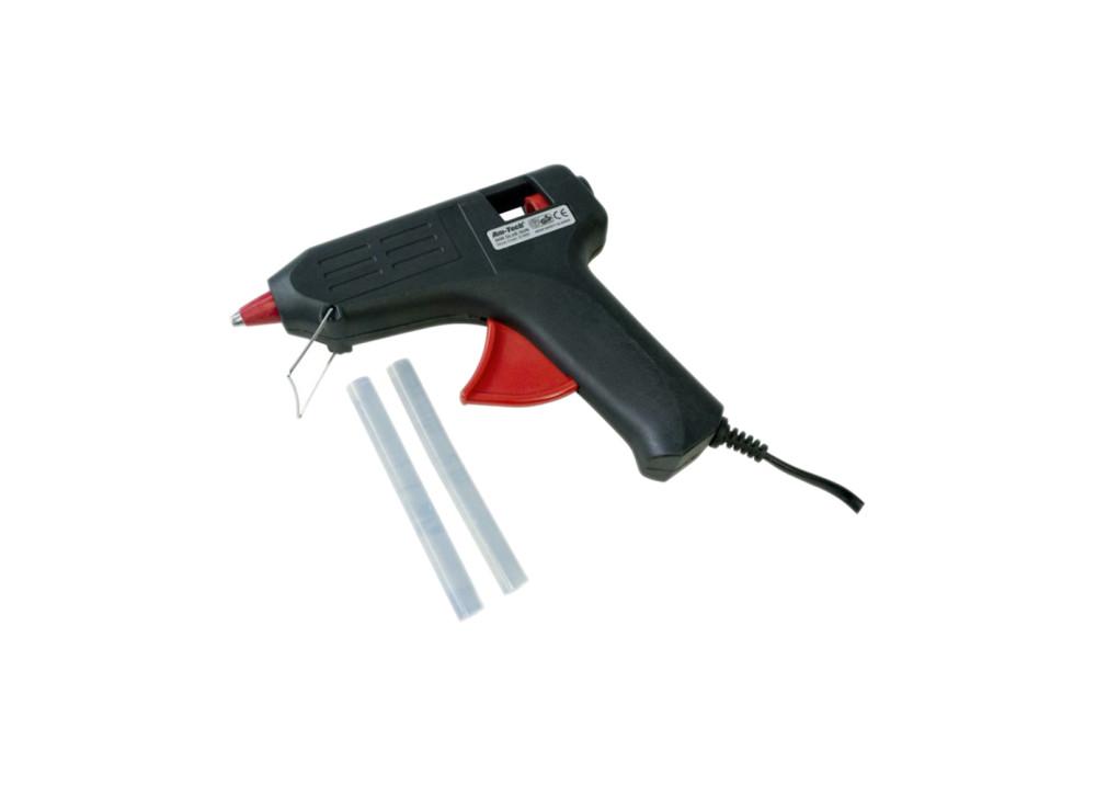 Hot Melt Glue Silicone Gun Small CH